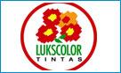 Lukscolor - Simulador de Ambientes